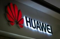 Huawei afirma que não há fundamento nas acusações de espionagem feitas à empresa