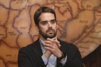 Leite explica a deputados como será o processo de privatização de CEEE e Sulgás