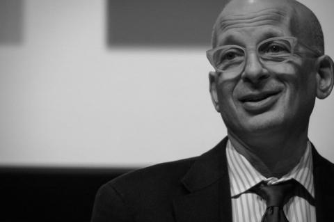 Marketing de permissão: o que devemos aprender com Seth Godin