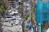 Esfaqueamento em massa deixa mortos e feridos nas proximidades de Tóquio
