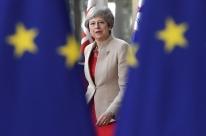 Partidos prometem romper impasse do Brexit