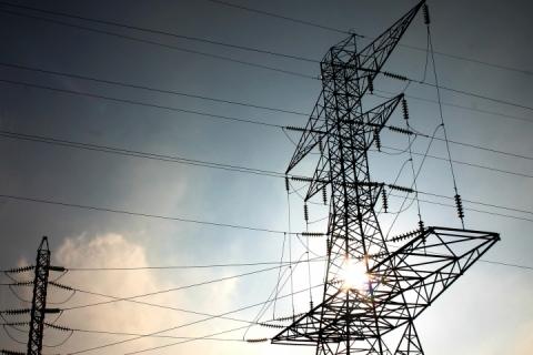 EDP adquire pacote de transmissão no Rio Grande do Sul