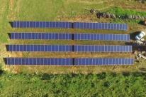 Debate sobre subsídio cria boom na área de energia solar