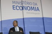 Guedes quer liberar dinheiro de conta ativa do FGTS para aquecer economia