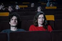 Festival Varilux de Cinema Francês exibe filmes inéditos em mais de 80 cidades