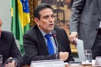 Transição para capitalização teria custo de R$ 985 bilhões em 20 anos