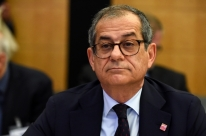 Não podemos reduzir dívida aceleradamente, diz ministro italiano após carta da UE