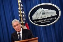 Procurador prestará depoimento sobre interferência russa em eleições norte-americanas