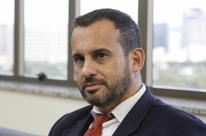 Tornar a homofobia crime tem efeito pedagógico, diz Rios