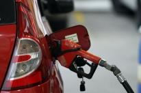 Discussão sobre ICMS da gasolina é prematura