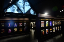 Museu do Festival de Cinema de Gramado recebe palestra sobre cinema e literatura