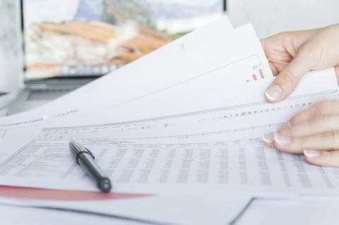 Incertezas em torno da tributação sobre lucro ganham ordenamento