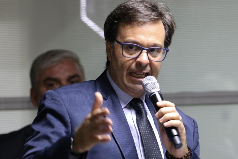 De acordo com Gilson Machado, apesar do setor ter sido fortemente afetado durante a pandemia, a recuperação do turismo no Brasil já está sendo refletida nas estatísticas