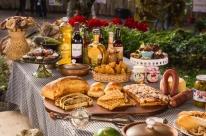 Evento exalta presença cultura e gastronomia alemã na cidade