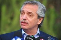 Veterano, Alberto Fernández é camaleão ideológico