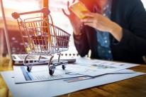 Logística para e-commerce: um mercado em expansão