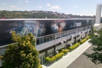 Taurus anuncia transferência de linha de produção do Brasil para os Estados Unidos