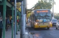 Descontos e subsídio para os ônibus estão nos planos da prefeitura de Porto Alegre