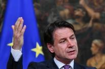 Premiê italiano ameaça renunciar