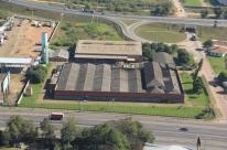Havan vai construir megaloja em antigo terreno de fábrica em Esteio