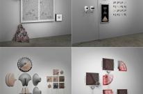 Instituto Goethe exibe peças do seu IV Concurso de Arte Impressa