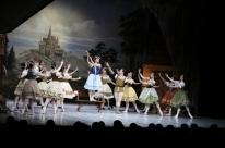 Festival Internacional de Dança de Porto Alegre começa nesta sexta-feira