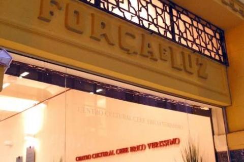 Centro Cultural Erico Verissimo convida o público para percorrer narrativas expográficas