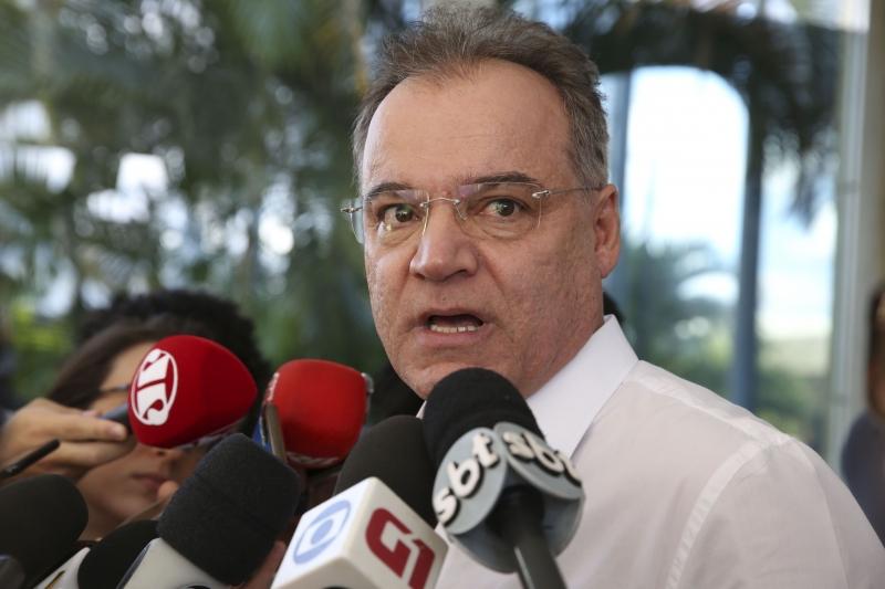 Proposta está no parecer do deputado, Samuel Moreira, que será lido na Comissão Especial da Reforma