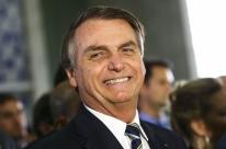 Aprovação e reprovação de Bolsonaro se igualam em 33%, aponta Datafolha