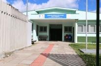 Nova Unidade Básica de Saúde é inaugurada