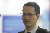 Deltan defende 'um PGR testado e aprovado em sua história e seus planos'