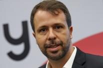 Payly acelera oferta de carteira digital em Porto Alegre