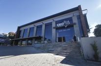 Museu de pedras de Gramado ganha novo endereço para atrair mais turistas