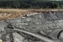Avança política de modernização do parque térmico a carvão no País