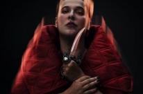 Alice Caymmi lança Electra, seu quarto álbum da carreira
