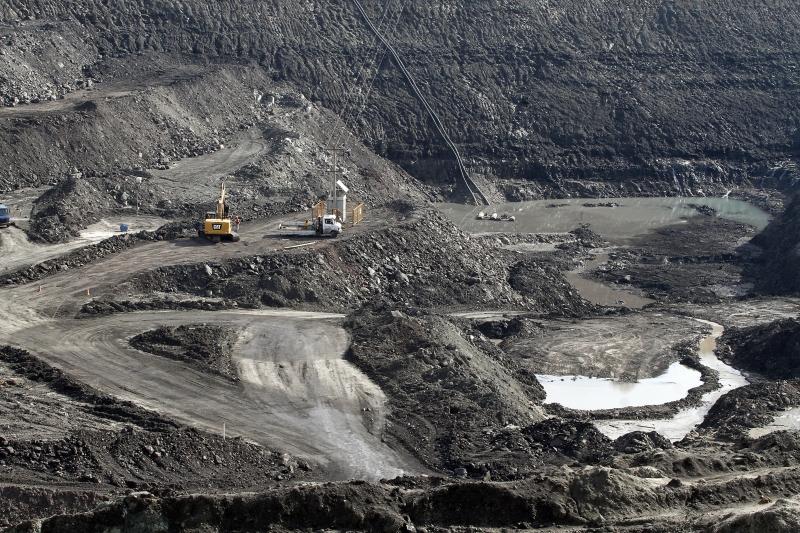 Mineradora Copelmi já opera em Butiá (foto), Arroio dos Ratos, Charqueadas e Cachoeira do Sul