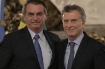 Brasil e Argentina buscam acordo com Estados Unidos