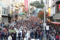 Tradicional festa de Santo Antônio na cidade pretende atrair cerca de 20 mil pessoas