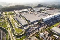 FCA quer fábrica de Betim (MG) como polo de motores