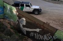 Trump exclui imigrantes ilegais de censo, o que pode beneficiá-lo na reeleição