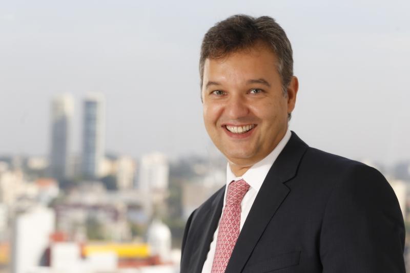 Carlo sPeres
