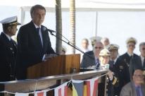 Bolsonaro fala que privatização dos Correios 'ganha força' no governo