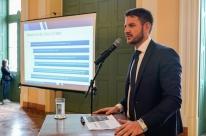 Marchezan anuncia novos secretários para as pastas da Smams e SMSeg