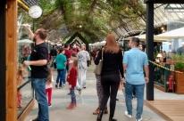 Gramadotur anuncia novidades da programação cultural na serra gaúcha