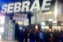 Sebrae e Anprotec lançam estudo sobre o cenário de Corporate Venture no Brasil