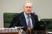 Ministro do STF pede informações sobre estágio de vacinas de Covid-19