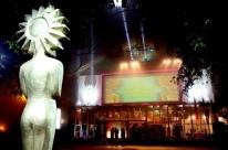 Organização acelera preparativos para o Festival de Cinema do Gramado, em agosto