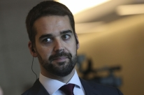 Tesouro aprova 'realismo orçamentário' de Leite