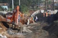 Investimentos em obras pelo Daer caem 47% em 2019