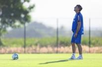 Tentando embalar, Grêmio enfrenta o Botafogo no Rio